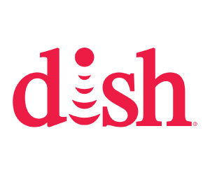 Dish TV Video Production