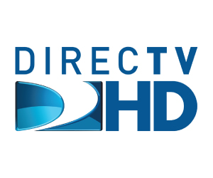 Direct TV Video Production