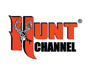 Hunt Channel Video Production