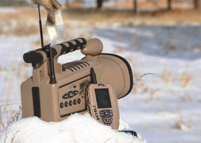 outdoor-hunting-industry-content-creation7